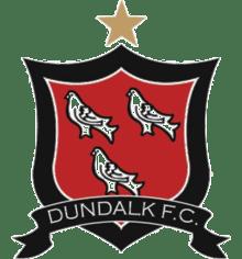 Dundalk's free Football predictions.