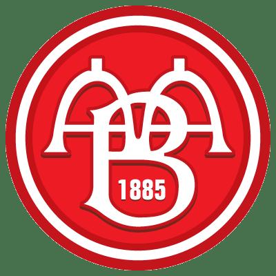 Aalborg's free Football predictions.