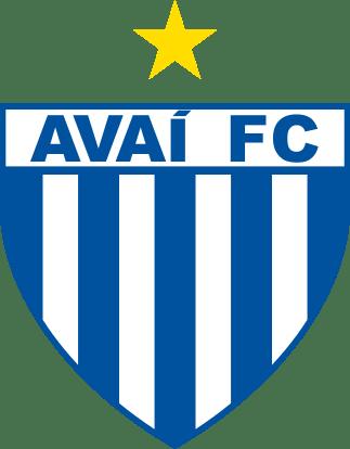 Avai's free Football predictions.