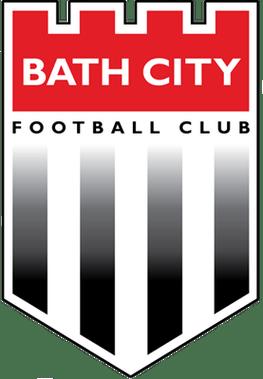 Bath's free Football predictions.