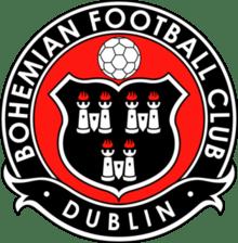 Bohemians's free Football predictions.
