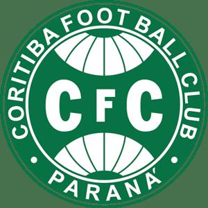 Coritiba's free Football predictions.