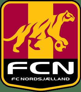 Nordsjalland's free Football predictions.