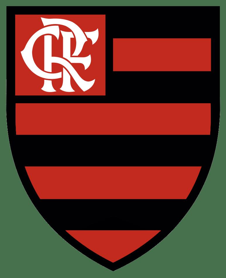 Flamengo's free Football predictions.