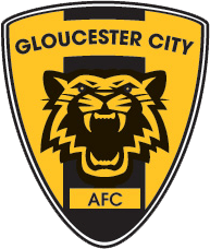 Gloucester's free Football predictions.