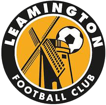 Leamington's free Football predictions.