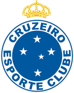 Cruzeiro's free Football predictions.