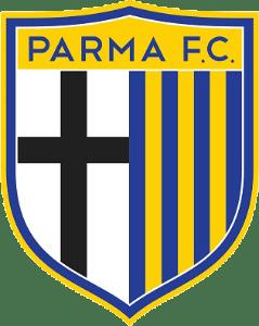 Parma's free Football predictions.