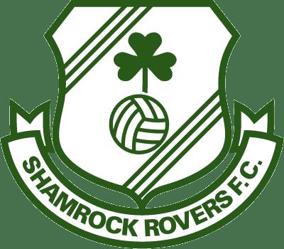 Shamrock's free Football predictions.