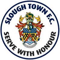 Slough's free Football predictions.