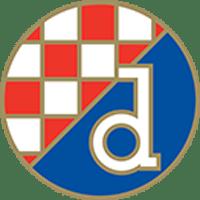 Dinamo Zagreb's free Football predictions.