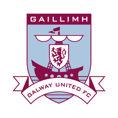 Galway's free Football predictions.