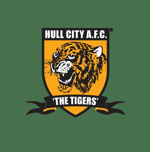 Hull's free Football predictions.