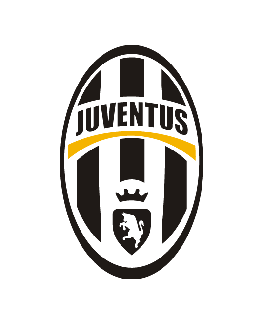 Juventus's free Football predictions.