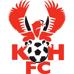 Kidderminster's free Football predictions.