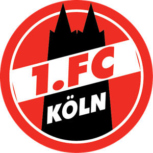 Cologne's creast or logo