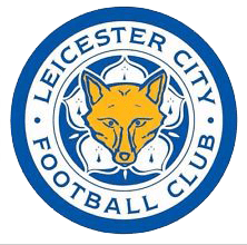 Leicester's free Football predictions.