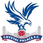 Palace's free Football predictions.