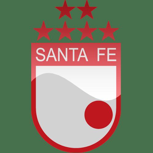 U Santa Fe's free Football predictions.