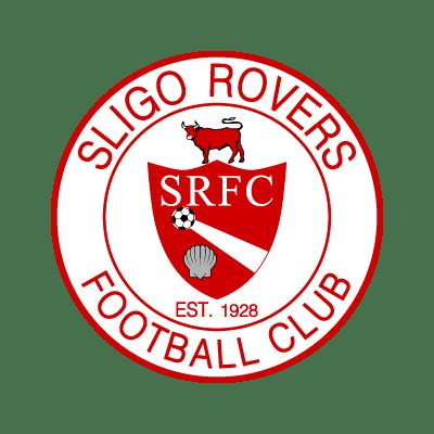 Sligo's free Football predictions.