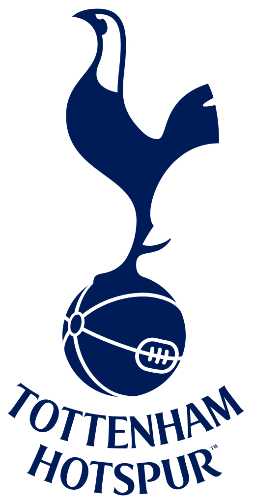 Tottenham's free Football predictions.