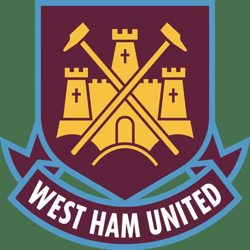 West Ham's free Football predictions.